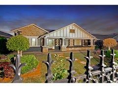25 Sherbourne Road, Medindie Gardens, SA 5081