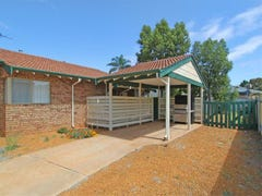 4B Kirwan Court, Kalgoorlie, WA 6430