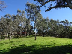 185 Stirling Hill Road, Wistow, SA 5251