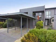 3 Shore Place, Torquay, Vic 3228