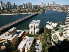 Level 21/4  Como Crescent, Southport, Qld 4215