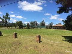 18 Sagars Road, Dural, NSW 2158