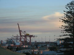 North Fremantle