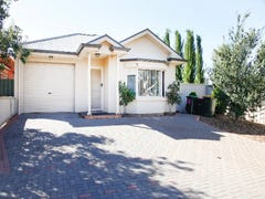 5A Burford Street, Elizabeth Downs, SA 5113