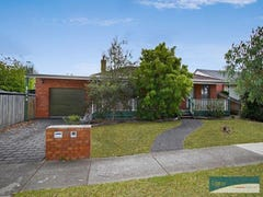 64 Mcewan  Drives, Sunbury, Vic 3429