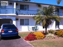 Unit 2/2 Coral Drive, Blacks Beach, Blacks Beach, Qld 4740