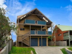 65 Ironbark Ave, Sandy Beach, NSW 2456