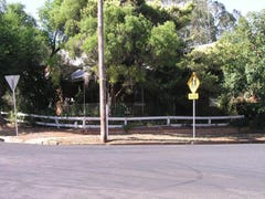 54 Orange Road, Parkes, NSW 2870
