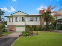 3 Wade Street, East Lismore, NSW 2480