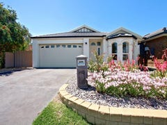50 Grantley Avenue, Victor Harbor, SA 5211