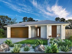 Lot 14 Bowen Terrace Estate, Roma, Qld 4455