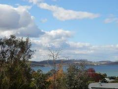 7 Seaview Crescent, Orford, Tas 7190