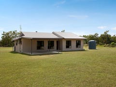 23 Tulloch Road, Humpty Doo, NT 0836