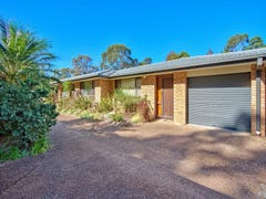 8/166 Albany Street, Point Frederick, NSW 2250