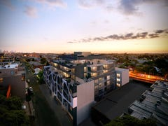 37-43 Breese Street, Brunswick, Vic 3056