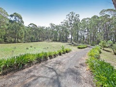 Lot 61 Sackville Street, Hill Top, NSW 2575