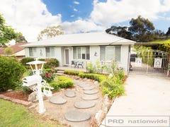 18 Park Street, East Maitland, NSW 2323