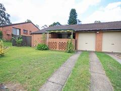 13 Cestrum Avenue, Macquarie Fields, NSW 2564