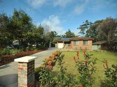 621 Hawkesbury Road, Winmalee, NSW 2777