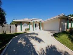 4 McAlary Drive, Eimeo, Qld 4740