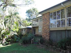 1 Barton Court, Eatons Hill, Qld 4037