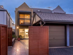 106 One And All Drive, North Haven, SA 5018