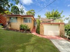 9 Parkland Road, Carlingford, NSW 2118