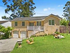 28 Barwon Avenue, Turramurra, NSW 2074