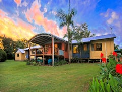 1 Thornbird Court, Canungra, Qld 4275