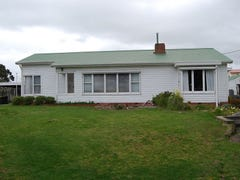 155 - 155a Old Bass Highway, Wynyard, Tas 7325