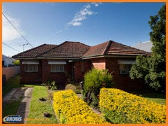 11 Harrow Street, Nundah, Qld 4012