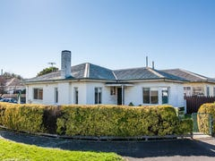 140 Albert Road, Moonah, Tas 7009