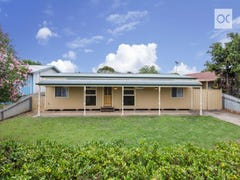 21 Belair Avenue, Port Willunga, SA 5173