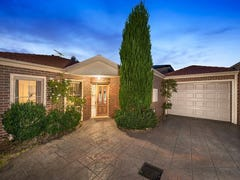 20B Dega Avenue, Bentleigh East, Vic 3165