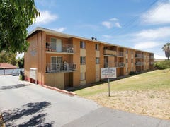 11/4 Southend Road, Hamilton Hill, WA 6163