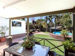 6 Parthenia Street, Dolans Bay, NSW 2229