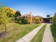 13 Diosma Drive, Glen Waverley, Vic 3150