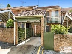 3/2 Canyon Road, Baulkham Hills, NSW 2153