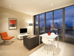 4705/1 Queensbridge Square, Southbank, Vic 3006