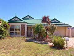 15 Wallage Court, Encounter Bay, SA 5211