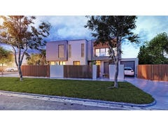 50 &amp; 50A Haydens Road, Beaumaris, Vic 3193