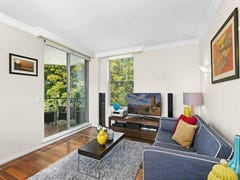 7/58 Kareela Road, Cremorne Point, NSW 2090