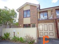 7/9-11 Thurston Street, Penrith, NSW 2750