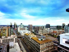 1912/620 Collins Street, Melbourne, Vic 3000
