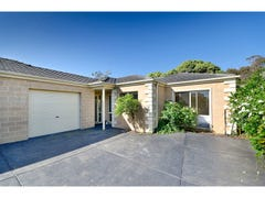 3/29 Wilsons Road, Mornington, Vic 3931