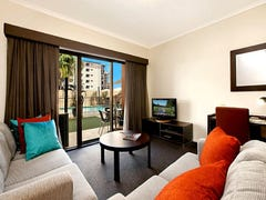 1012/55 Cavenagh Street, Darwin, NT 0800