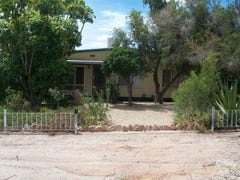 32 First Street, Napperby, SA 5540