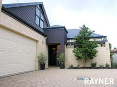 48A Fairfield Street, Mount Hawthorn, WA 6016