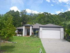 25 Flooded Gum Court, Bli Bli, Qld 4560