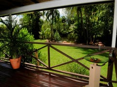 325 Gulnare Road, Bees Creek, NT 0822